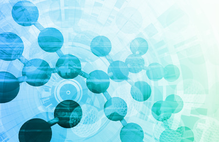 genomes: Medical Research with Molecule as a Concept