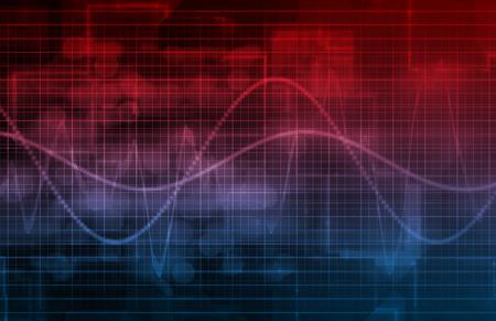 competitividad: Gestión de Riesgos y Análisis de Informe y Info