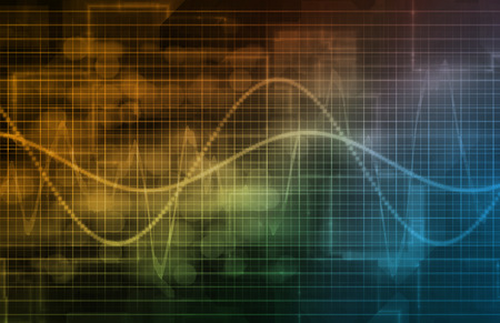 metrics: Website Tracking and Analysis of Internet Data
