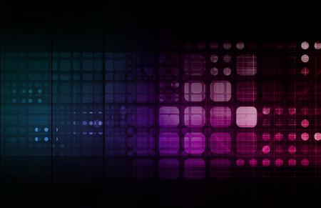 media distribution: Digital Multimedia Content on the Internet or Web