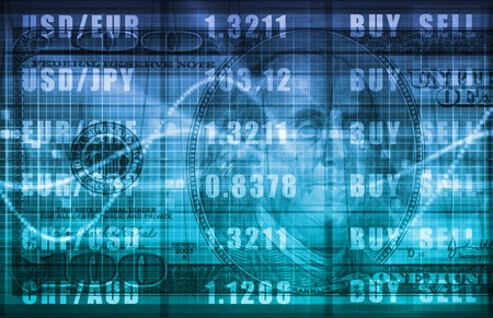 Foreign Exchange Online Comprar Vender Art Screen