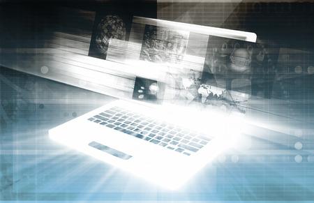 software development: Software Development for Computer Programs as Data