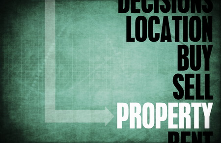 principles: Property Core Principles as a Concept Abstract