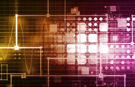 wellenl�nge: Technology Engineering und Wellenl�ngenspektrum Web Data
