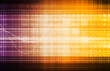 semantics: Data Semantics of Web Information and Analysis