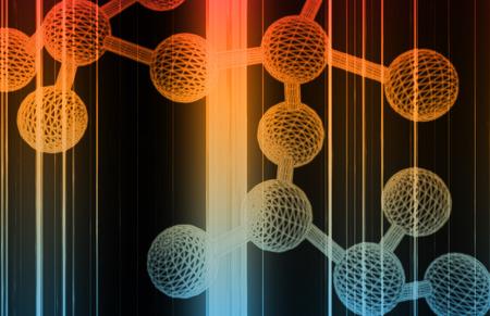 productos quimicos: Pharmaceutical Research Data como un arte Ciencia