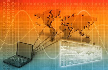 targeted: Digital Marketing System Online for the World
