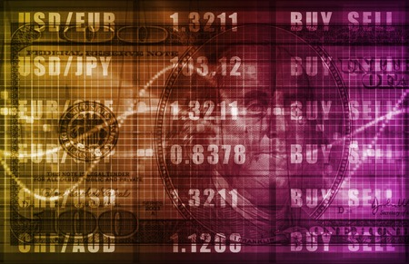 digital asset management: Stock Market Analaysis and Trends in a IPO