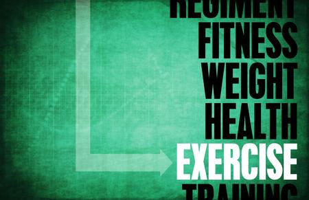 PRINCIPLES: Exercise Core Principles as a Concept Abstract