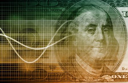 Consumer Spending Data as Economy Analysis Art