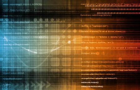software development: Web Applications Design and Creation as Art