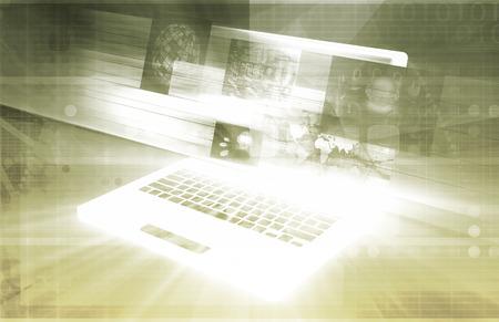 programmed: Software Development for Computer Programs as Data