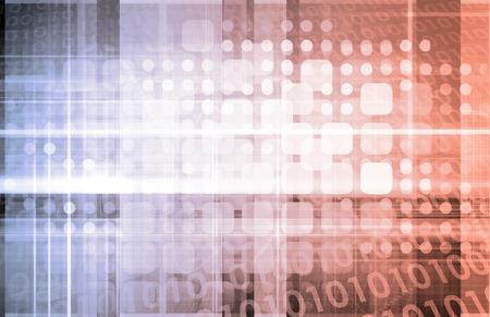 advertize: Marketing Channels and Cross Platform Digital Media
