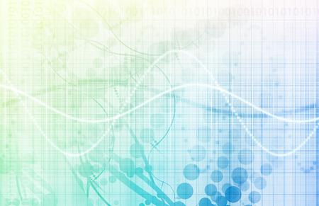Big Data Analytics Management als Concept