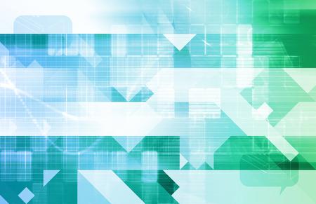 methodologies: Data Modeling in Software Engineering as Art