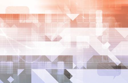 Data Modeling in Software Engineering as Art