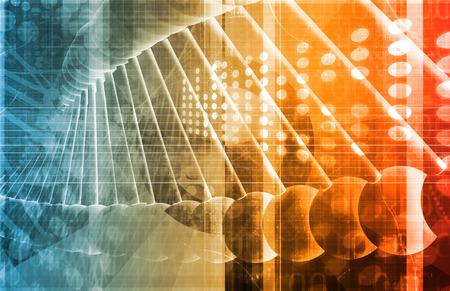productos quimicos: Biotecnología o Biotech Ciencia como un campo de la ciencia