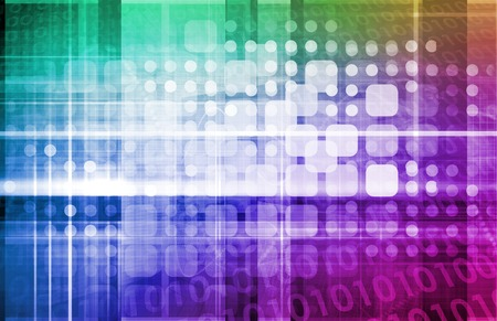 outgoing: Data Mining Technology Strategy as a Concept