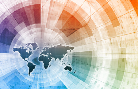 cadenas: Suministro de Coordinación de Canal o cadena logística como concepto
