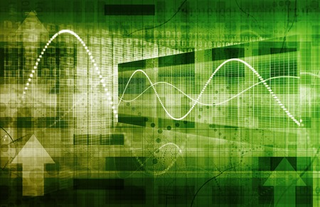 wan: Technology Framework with a System Network Big Data