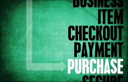principles: Purchase Core Principles as a Concept Abstract Stock Photo