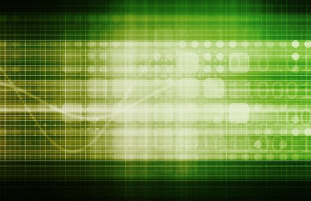 data transmission: Technology Communications and Satellite Transmission Data Art