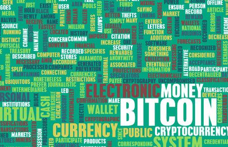 crypto: Bitcoin or Bitcoins as a Crypto Currency Concept