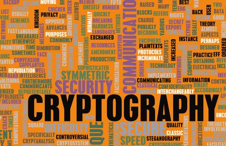 transpozycji: Kryptografia w specjalistycznej dziedzinie Studiów