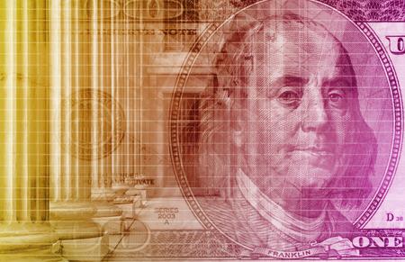 hoja de calculo: Una hoja de c�lculo Finanzas Tech Gr�fico Background Art