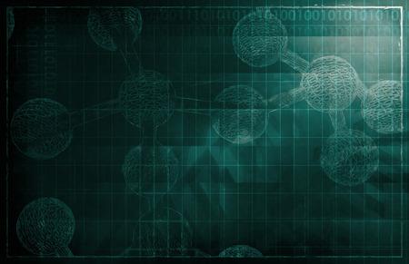 medical computer: Medical Business Setup or Startup Company Background