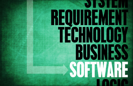 principles: Software Core Principles as a Concept Abstract