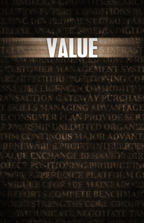 dominance: Value in Business as Motivation in Stone Wall