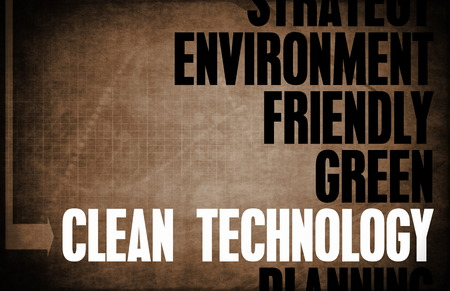 principles: Clean Technology Core Principles as a Concept