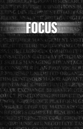 dominance: Focus in Business as Motivation in Stone Wall