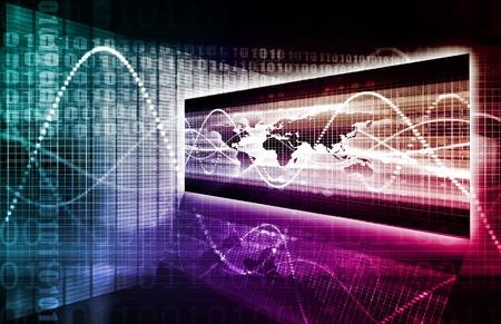 防衛: ソフトウェア セキュリティ テクノロジー システム データ アートの