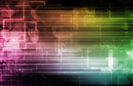 musica electronica: Disco Music Techno Partido electr�nico fondo de arte