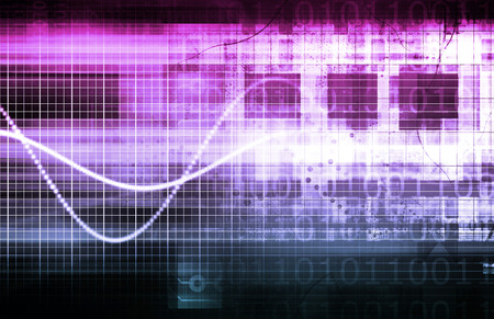 internet  broadband: Broadband Internet with Fibre Speed Connection Art