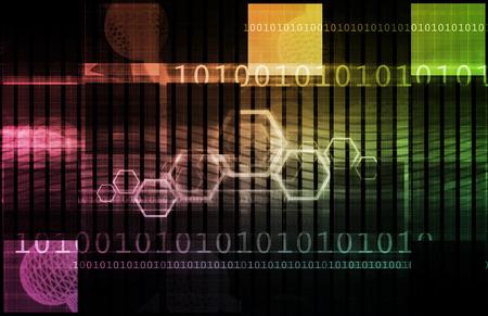 methodologies: Web Engineering and Delivery Platform Enterprise Applications Stock Photo