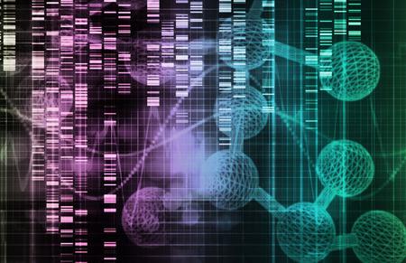 investigador cientifico: Investigación Científica y Ciencias Médicas Arte Industria