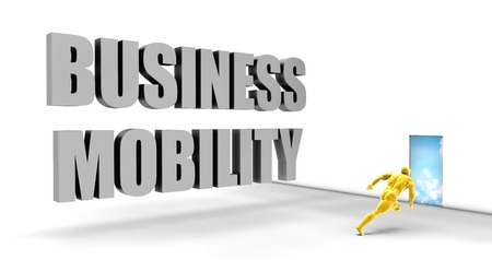 mobility: Business Mobility as a Fast Track Direct Express Path