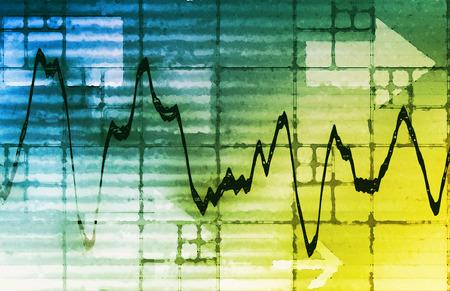 desarrollo económico: Desarrollo Económico y Análisis de Previsión Gráfico