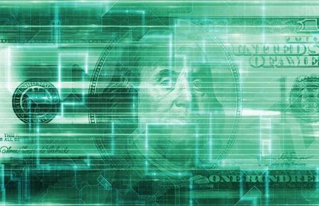 proteccion: Tienda online de forma segura con el concepto Web Protection