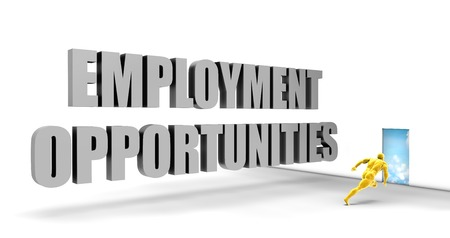 fast track: Employment Opportunities as a Fast Track Direct Express Path