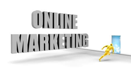 advertize: Online Marketing as a Fast Track Direct Express Path