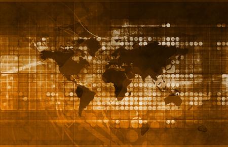 obchod: Mezinárodní obchodní smlouvy a ekonomický rozvoj umění