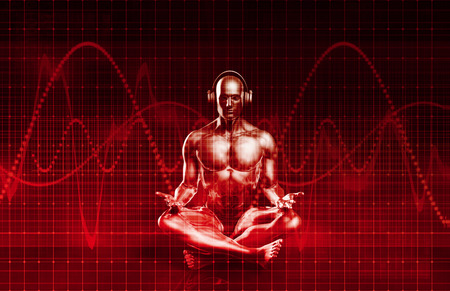 beats: Music Experience with Sound Equalizer Beats and Rhythm