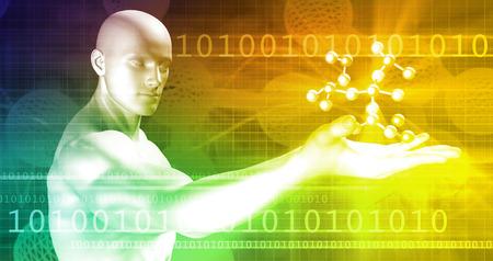 tecnologia informacion: Tecnolog?as de la Informaci?n de red de datos como un sistema de