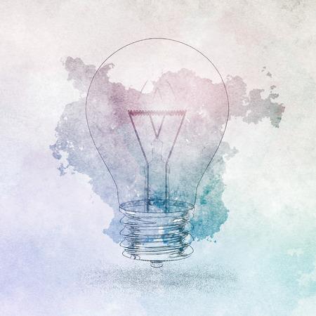 business ideas: Inspiration or Inspirational Ideas as a Business Art