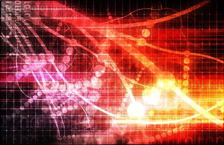 tecnologia informacion: Auto Tecnolog�a de Aprendizaje con el v�stago de Inteligencia Artificial del Cerebro
