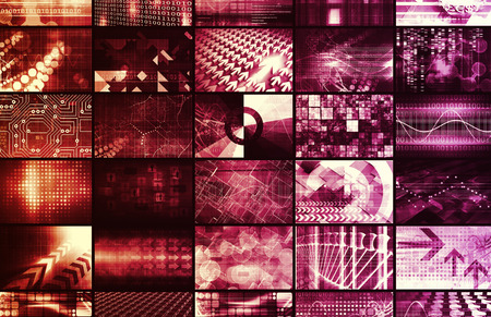 research science: Genetics and Technology Research as a Science Art